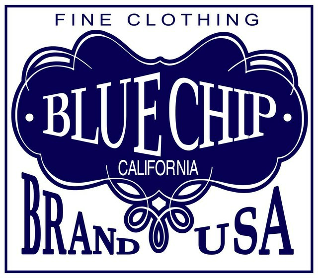 BLUE CHIP 2011SS COLLECTION | ...